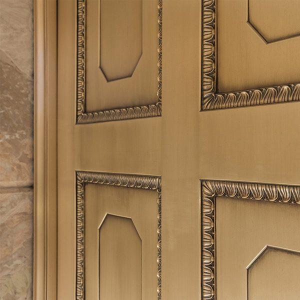 gold_doors